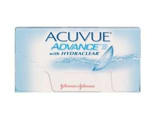 rsz_acuvue_advance