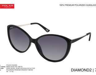 diamond 02 77