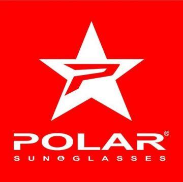 Новые солнцезащитные очки POLAR по цене 45 EUR