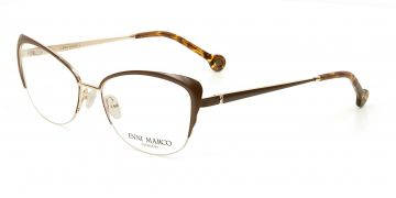 NEW COLLECTION OF FRAMES ENNI MARCO