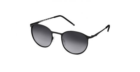POLAR POLARIZED 808 col.76