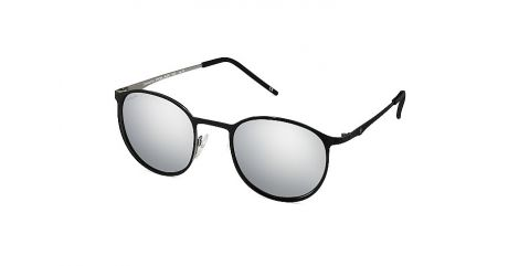 POLAR POLARIZED 808 col.13