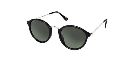POLAR POLARIZED GARRY col.77