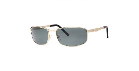 POLAR POLARIZED 737 col.02