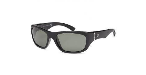 POLAR POLARIZED 337 col.77