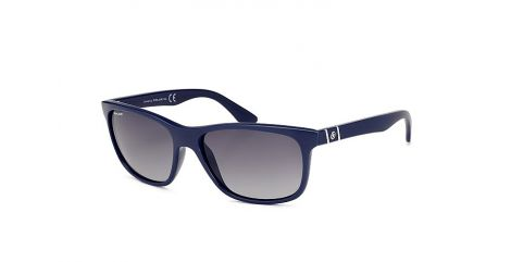 POLAR POLARIZED 338 col.06