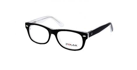 Polar mod. Young 02 col.13 48-16-130