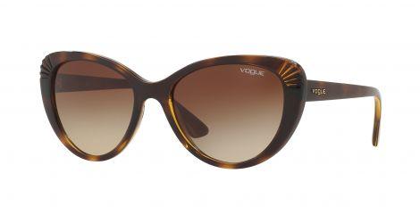 Vogue VO5050-S W656/13 54-18-135 3N