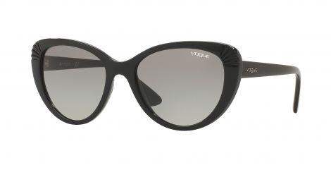 Vogue VO5050-S W44/11 54-18-135 2N