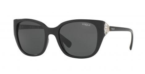 Vogue VO5061-SB W44/87 53-20-135 3N
