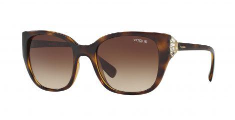 Vogue VO5061-SB W656/13 53-20-135 3N