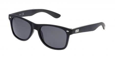 H1N1 GS0335 col.01 Polarized