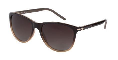 H1N1 GS0362 col.02 Polarized