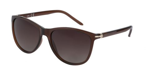 H1N1 GS0362 col.03 Polarized