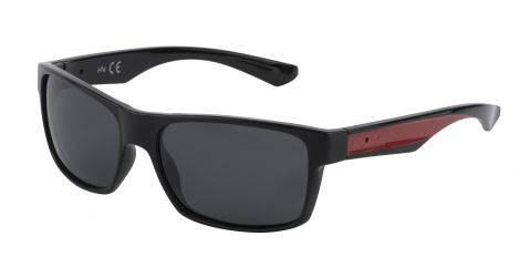 H1N1 GS0370 col.01 Polarized