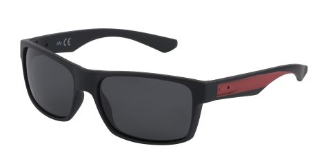 H1N1 GS0370 col.02 Polarized