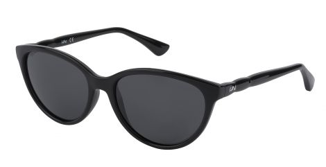 H1N1 GS0374 col.01 Polarized