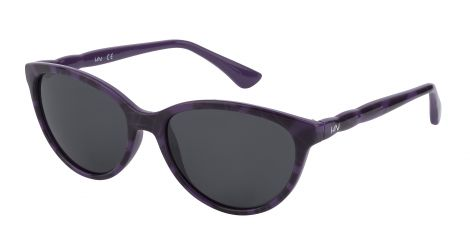 H1N1 GS0374 col.02 Polarized