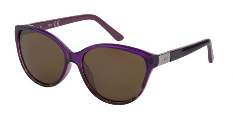 H1N1 GS0379 col.03 Polarized