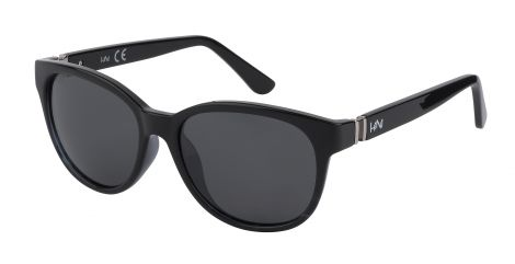H1N1 GS0380 col.01 Polarized