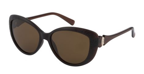 H1N1 GS0382 col.02 Polarized