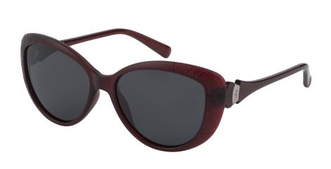 H1N1 GS0382 col.03 Polarized