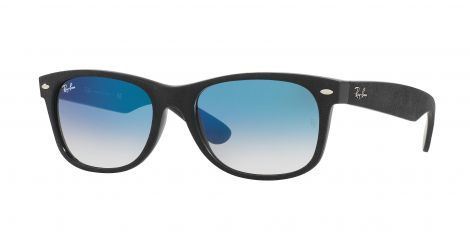 Ray-Ban RB 2132 New wayfarer 6242/3F 58-18 -145 2N