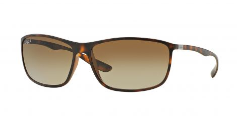 Ray-Ban RB 4231 894/T5 65-15-140 3P Polarized