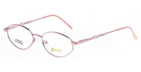 Altavista 258 Lite pink 52-17-140