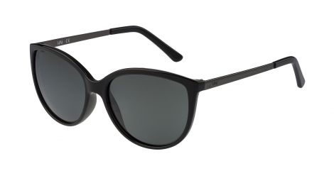 H1N1 GS0396 col.01 Polarized