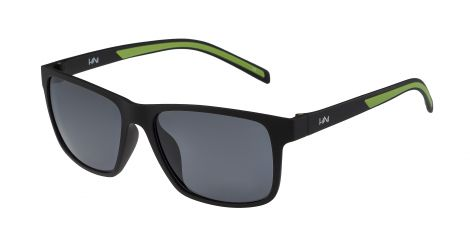 H1N1 GS0407 COL.1 Polarized