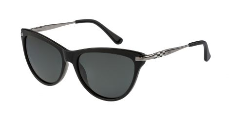 H1N1 GS0398 COL.01 Polarized