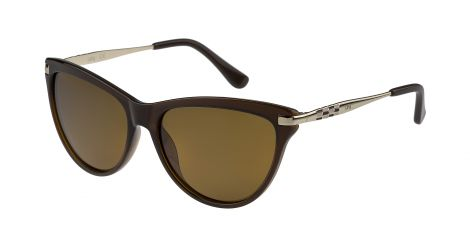 H1N1 GS0398 COL.02 Polarized