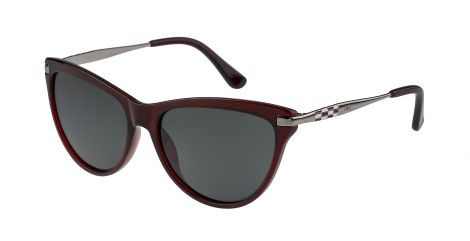 H1N1 GS0398 COL.03 Polarized