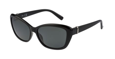 H1N1 GS0399 COL.01 Polarized