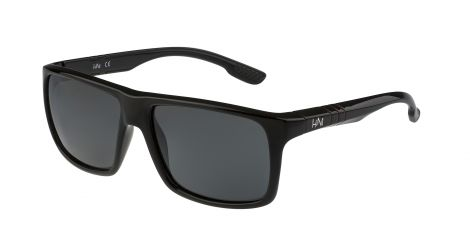 H1N1 GS1303 COL.01 Polarized