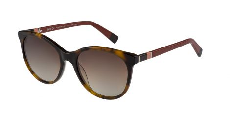 H1N1 GS6008 COL.01 Polarized