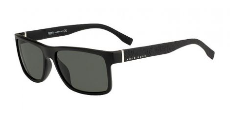 HUGO BOSS 0919/S DL5IR 57-17-140