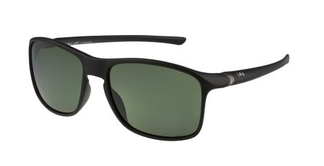 H1N1 GS1318 COL.1 Polarized