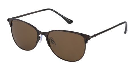 H1N1 GS6001  COL.3 Polarized