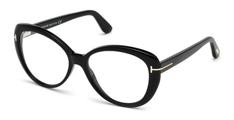 Tom Ford TF5492 001 56-16-140