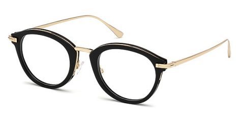 Tom Ford TF5497 001 48-22-145