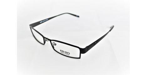 KENZO KZ4148 C06 54-18-142
