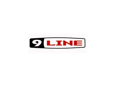 9line