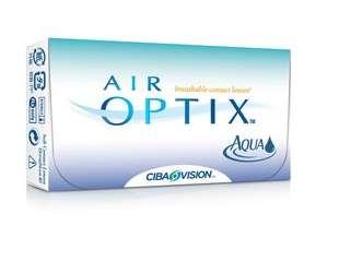 rsz_airoptix_aqua