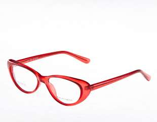 5001 Red