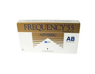 Frequency55_png