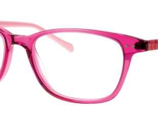 Im 820 C01 pink