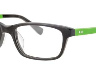Im 816 c2 black-green