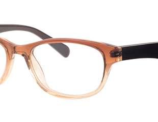 Im807_ c01 brown
